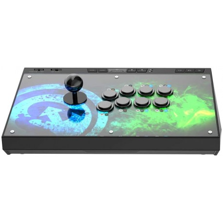 Joystick Arcade GAMESIR C2