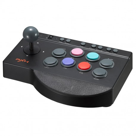 Joystick Arcade PXN 0082