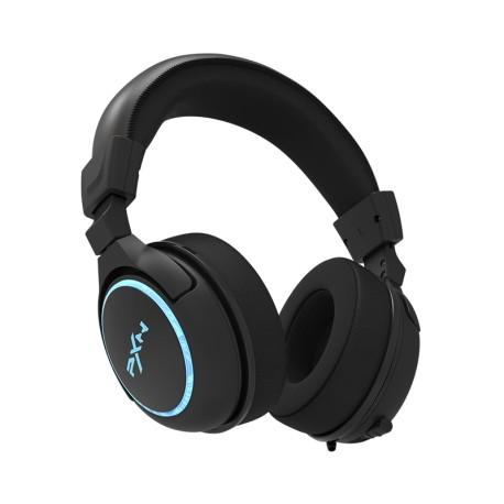 Audífonos PXN U306 7.1 con Micrófono
