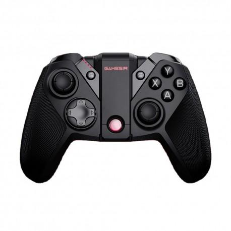 Gamepad GAMESIR G4 Pro