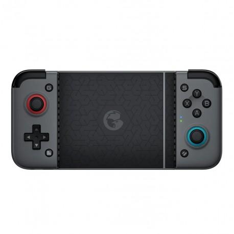 Gamepad GAMESIR X2 Bluetooth