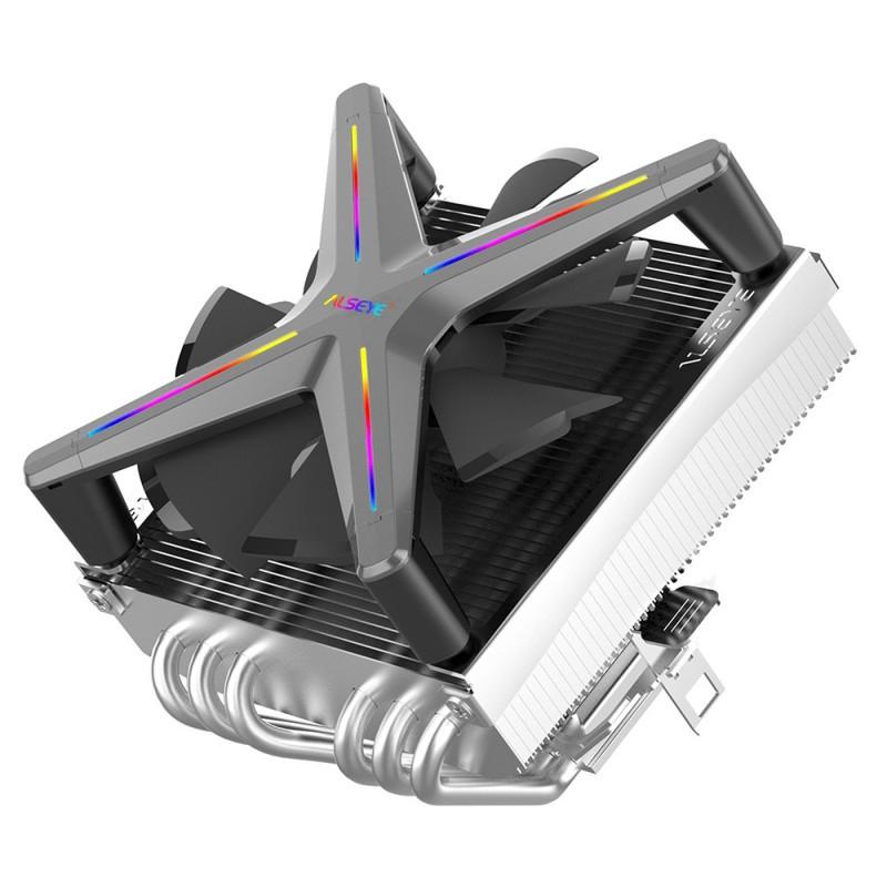 Disipador de Calor ALSEYE X120T