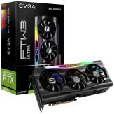 Tarjeta de Video GPU EVGA GeForce RTX 3070 TI FTW3 ULTRA GAMING